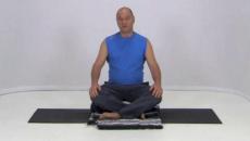 Meditation - Contemplation